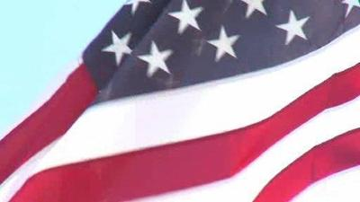 Springfield Eatery Offering Free Meal for Veterans