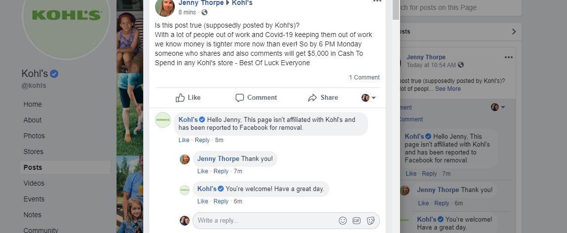 Kohls response.JPG