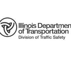 IDOT Adjusts Lane Closures for Holiday Weekend | Top Stories