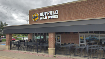 buffalo+wild+wings+naperville.png