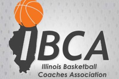 Local girls basketball stars named All-State in 1A/2A
