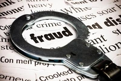 Driveway-Repair Frauds Target Older Residents