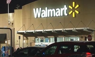 Wal-Mart changes gun purchase rules