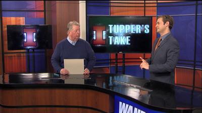 Tupper's Take: Season Finale