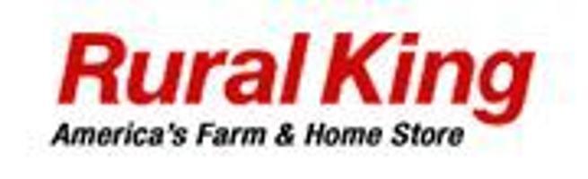 Fire causes evacuation in Rantoul Rural King | Top Stories