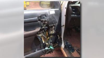 21+May+burned+car+door.jpg