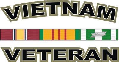 Vietnam veteran recognition day