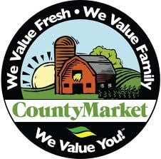 Springfield County Market looking for workers