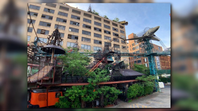 city museum.png
