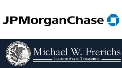 JP Morgan treasurer.jpg