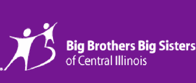 Vermilion Co. Big Brothers Big Sisters Appoints New Executive Director