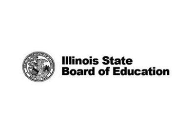 Spots Open On Illinois Student Education Council