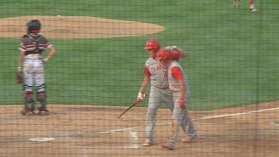 Pleasant Plains and Teutopolis to meet in 2A baseball final