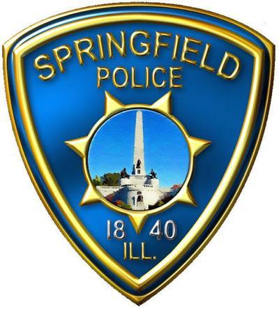 Springfield Police eye paperless system