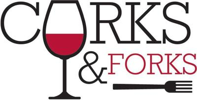 Citizens invited to Corks & Forks 2016 event
