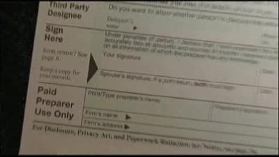 Illinois delays start of income tax filing season