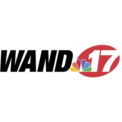 WAND TV logo