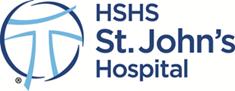 Ninth St. closure announced for HSHS St. John's Hospital Sky Bridge work