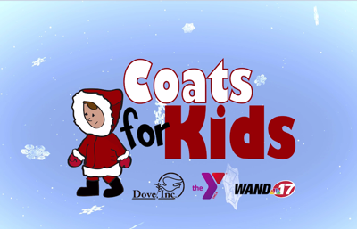 Coat Drive graphic.PNG