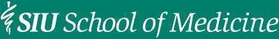 SIU School of Medicine donating school supplies