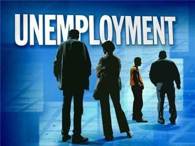 Nov. unemployment numbers show fewer jobs