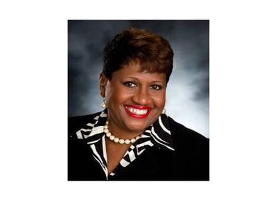 Decatur Superintendent Interviewing For Another Job