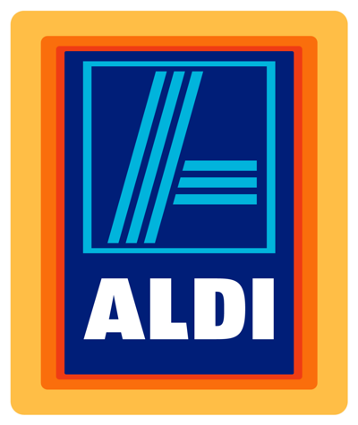 City Council Comes to Decision on ALDI Rezoning