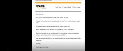 Amazon scam.JPG