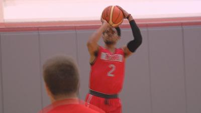 Illinois State basketball programs will be heading overseas