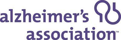 Free app for Alzheimer's awareness