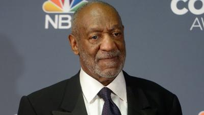 Cosby trial reaches verdict