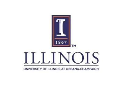 U of Illinois gets $4 million for veterans center