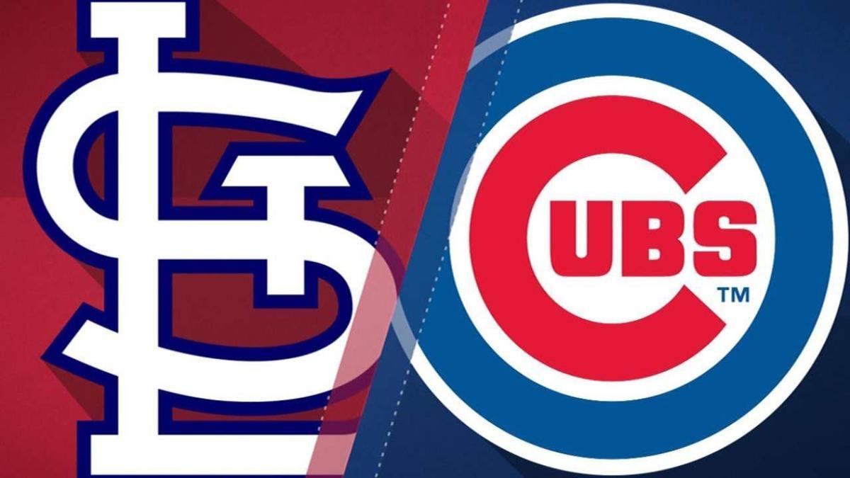 Cardinals Cubs.jpg
