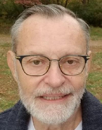 Randy L. Phelan