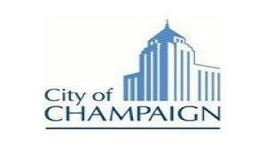 Census Bureau Lists Champaign Among Faster-Growing Cities