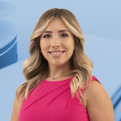 Sophia Espinosa