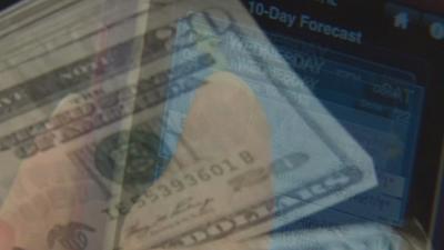 Cell phone scam profits off curiosity