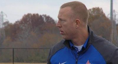 Playoff Preview: Argenta-Oreana can make history against Central A&M