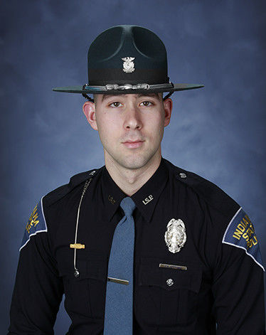 INDIANA STATE TROOPER.jpg
