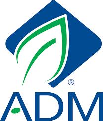 ADM suffers grain elevator explosion | Top Stories | wandtv com