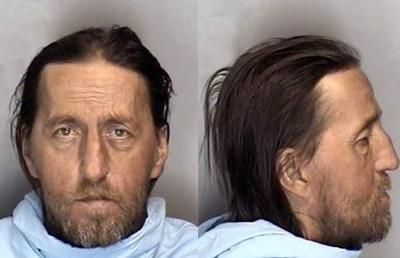 Deputies: Caretaker sexually abused two girls
