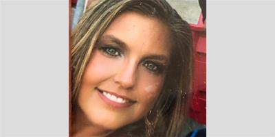 woman killed by grate dane.jpg