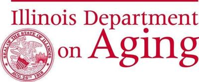 Department On Aging To Hold Public Meeting On Crp Top Stories Wandtv Com
