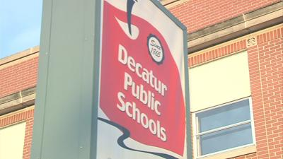 DPS to vote on superintendent candidate
