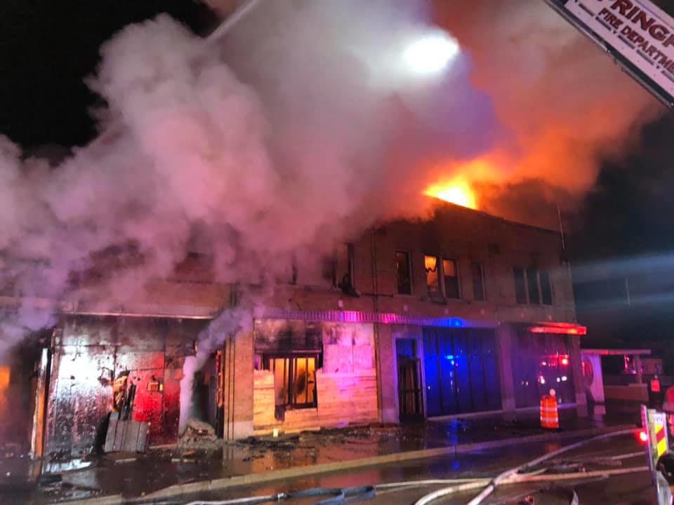 SFD 6th street fire.jpg
