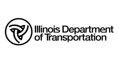 Illinois Department of Transportation announces road closure for repairs