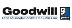 Land of Lincoln Goodwill hosting job fair