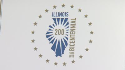 Bicentennial Coin Contest now open