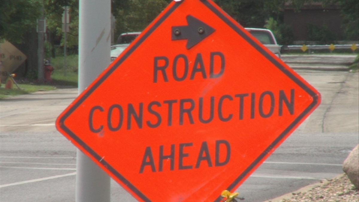 IDOT could put a stop on construction | Top Stories | wandtv com