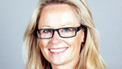 UI professor files gender-based wage discrimination lawsuit